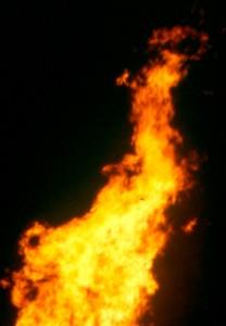 lezioni_dolomitich_fuoco2