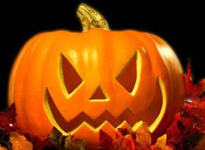 halloween_zucca