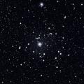NGC_6885_large