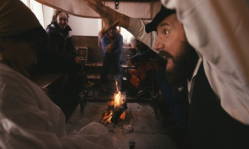 fogher-filò-val-di-zoldo