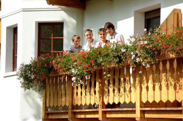 hotel_edelweiss_zoldoalto