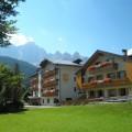 hotel_edelweiss_zoldoalto(1)