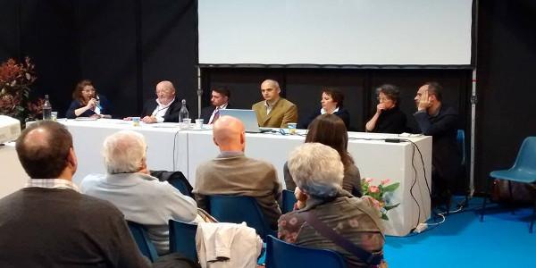 seminario_blog