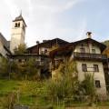 chiesa_goima_zoldo_dolomiti