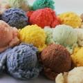 gelati-a-colori