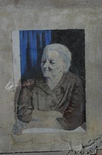 cibiana i murales