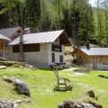 rifugio-bosco-nero2