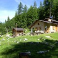 rifugio_soralsass
