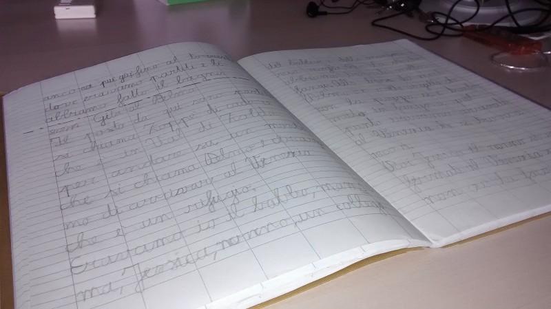quaderno_Davide