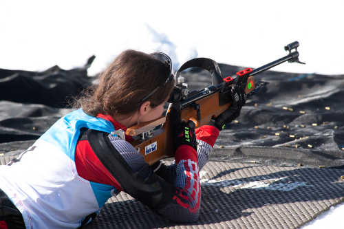 biathlon_image