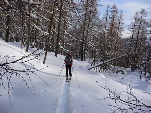 Guide_Alpine_Val_di_Zoldo2b