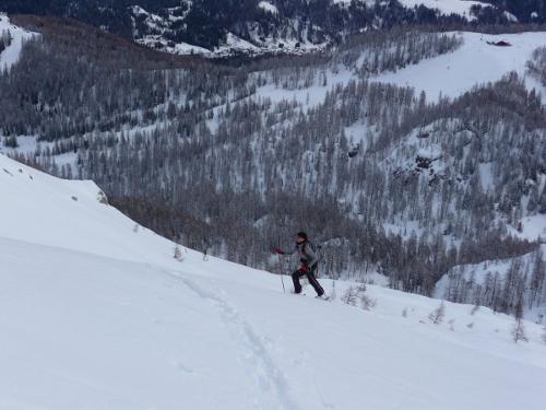 Guide_Alpine_Val_di_Zoldo_3b
