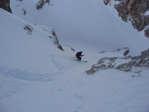 Guide_Alpine_Val_di_Zoldo_4b