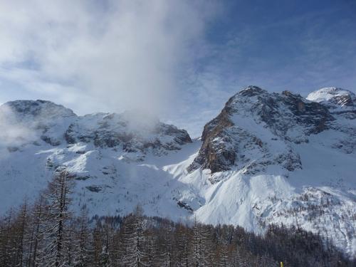 Guide_Alpine_Val_di_Zoldo_Sasseb