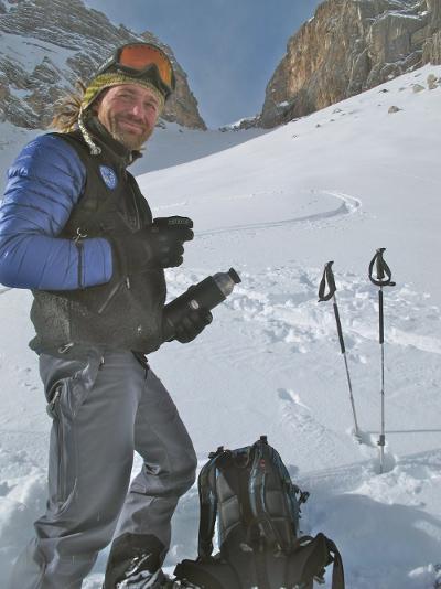 Guide_Alpine_Val_di_Zoldo_verticaleb