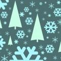 snowflakes_trees
