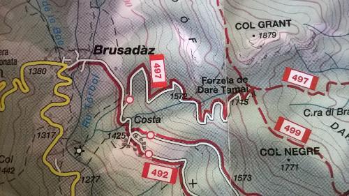 mappa_blog_zoldo