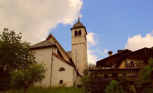 chiesa_zoldo_primavera_blog