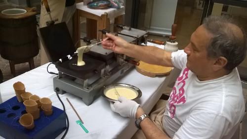 gelato_orvieto_2