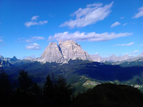 monte_pelmo-blog