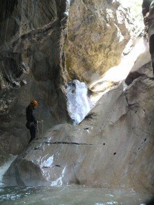canyoning6