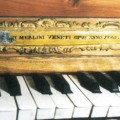 organo_goima_tastiera