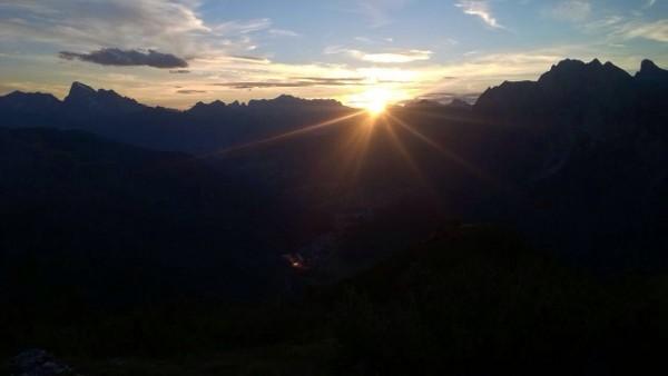 tramonto_franca_2