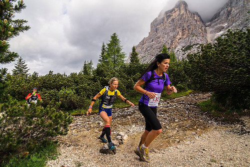 atleti_dolomiti_extreme_trail_zoldo_blog