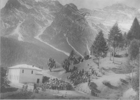 foto-goima-storica-zoldo