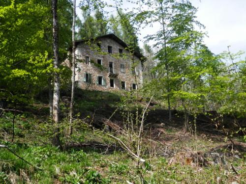 casa-astragal-zoldo