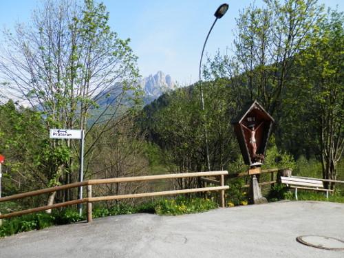 villa-zoldo-pratoran