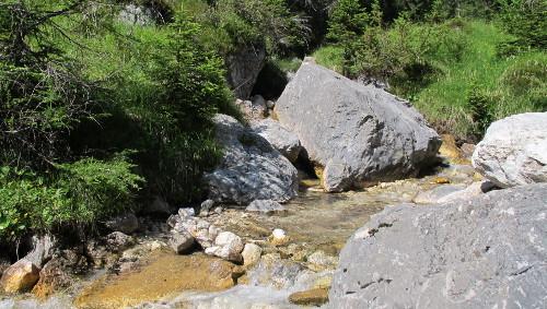 laghetto-fertazze-zoldo-3