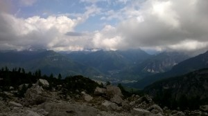 Eliana_Santin_panorama_Zoldo