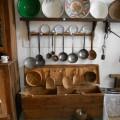 cucina-zoldo-museo-goima