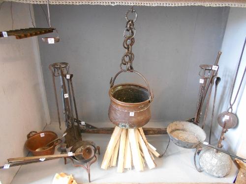 fogher-zoldo-museo-goima
