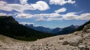 panorama_Eliana_Santin