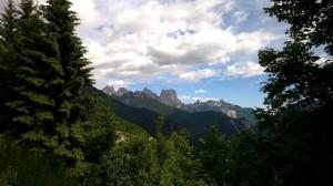 panorama_zoldo_Eliana_Santin