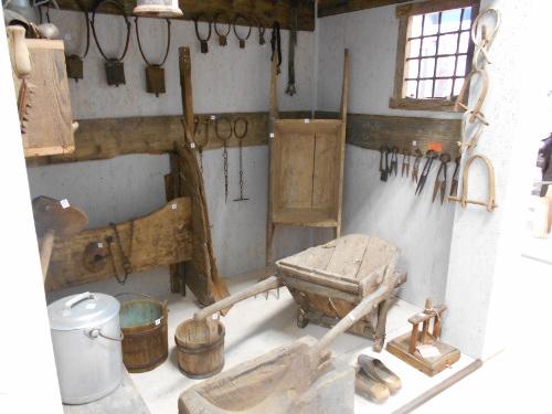 stalla-zoldo-museo-goima