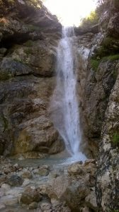 cascata-bosconero-zoldo