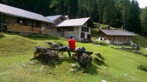 rifugio-bosconero-zoldo