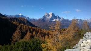 panorama_pelmo_civetta_croce_di_rite_eliana_santin_2016
