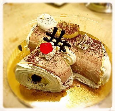torta-cikera