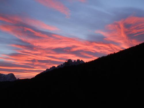 tramonto-mezzodi