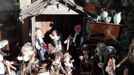 bambole-dont-presepio-zoldo
