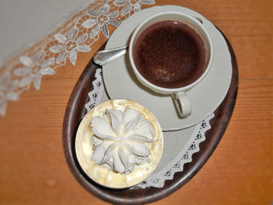 cioccolata-al-soler-zoldo