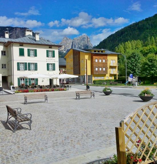piazza-forno-zoldo