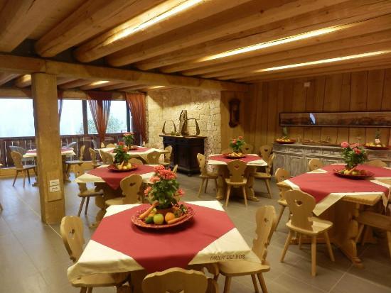 ristorante-taula-bos-cibiana-2
