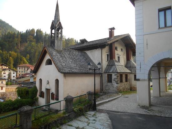 san-francesco-zoldo-forno