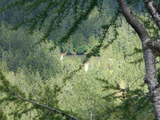 lago-vach-zoldo