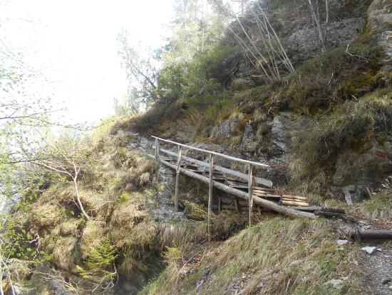 ponte-col-marsang